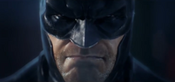 104BatmanTeaserTrailer
