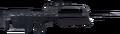 120px-BR55HB_SR.png