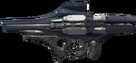 150px-T-52_GML_E.png