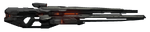 150px-Z-750_SASR.png