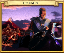 FireAndIce image