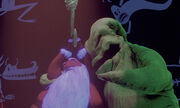 Nightmare-christmas-disneyscreencaps.com-6000