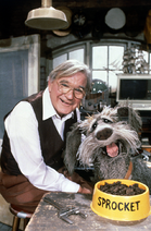 FraggleRock-Workshop-Doc&Sprocket