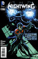 Nightwing Vol 3 20