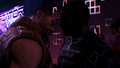Steeeve and shepard romance lock-in.png