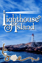 Lighthouse Island - itunes