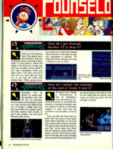 Nintendo Power Magazine V. 8 pg. 034
