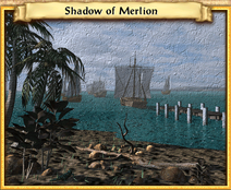 ShadowOfMerlion image