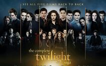 The-Complete-Twilight-Saga-Wallpapers-Desktop-Movie