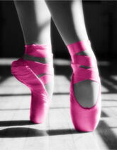 Ballet-0