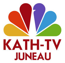 KATH Logo