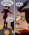 Azula about to jump.png