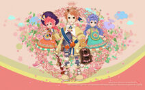 Animepaper.net wallpaper standard video games eternal sonata es2 195819 saikalin large-969547da