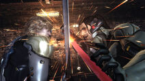 Metal-gear-rising-revengeance-raiden-and-sam