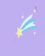 Cloudchaser Cutie Mark
