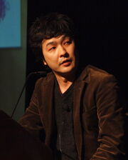 Motomu Toriyama - Game Developers Conference 2010
