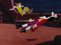 Peter-pan-disneyscreencaps.com-8158