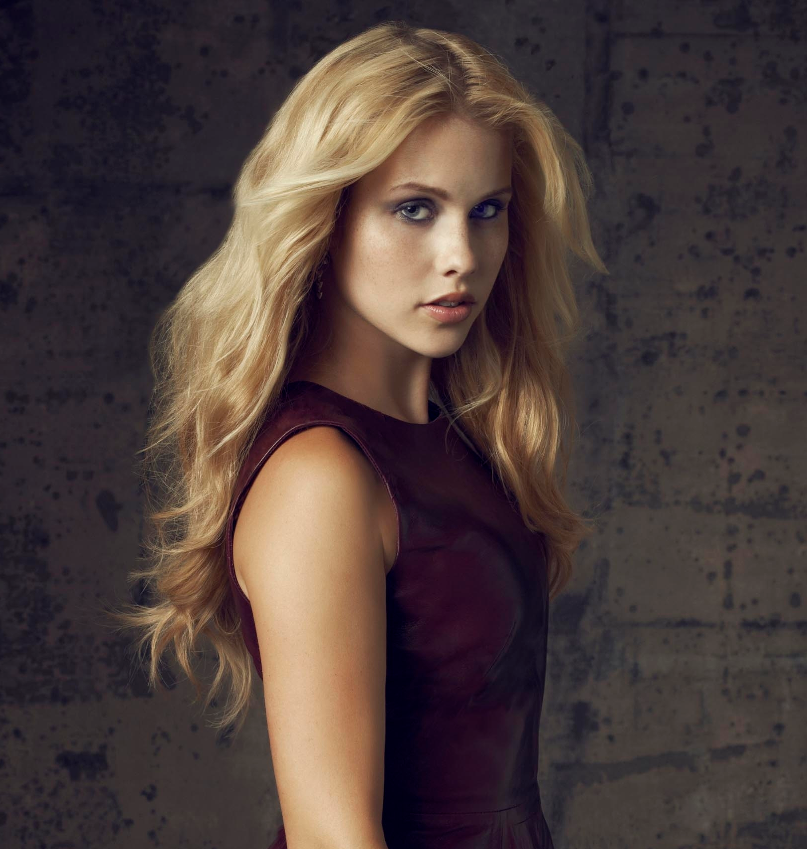 Rebekah Mikaelson | The Vampr Vampire Diaries Wikia | Fandom |Rebekah Vampire Diaries Hair