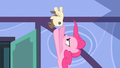 Pinkie Pie get you S2E13.png
