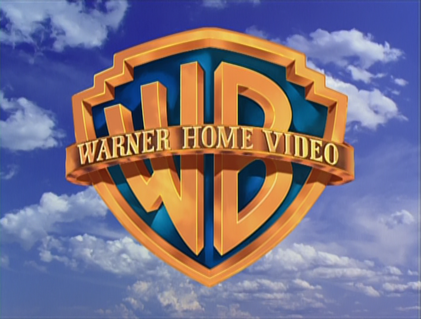 Warner Home Video - Scoobypedia, the Scooby-Doo Wiki