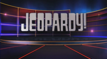 Jeopardy! 2013 Floating