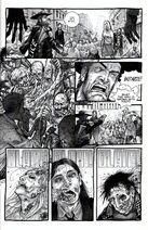 The Walking Dead Issue 2-13