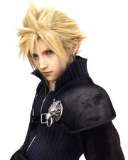 2425687-ff7ac cloud render