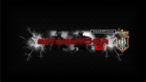 YouTube OneChannel Banner for BetaGlitcherHD
