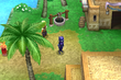 Streets of kaipo ffiv ios