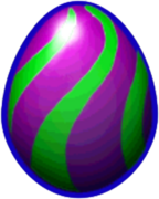 WillowDragonEgg