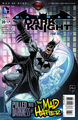 Batman The Dark Knight Vol 2 20