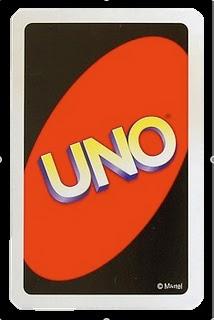 UNO Card pngUno Card Game Logo