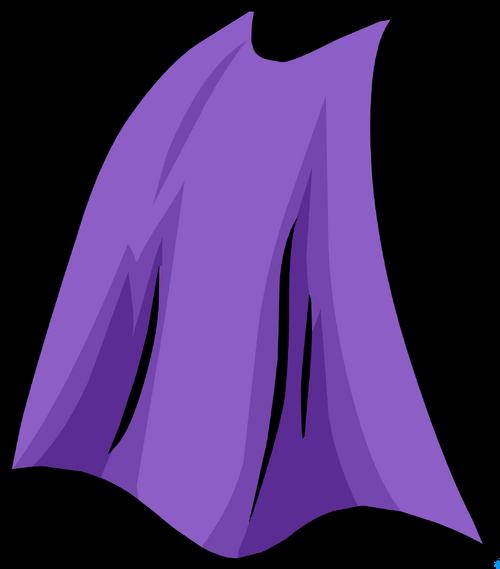 purple cape club penguin wiki the free  editable scooby doo clip art images scooby doo clip art meme