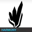 Harmony Faction Logo