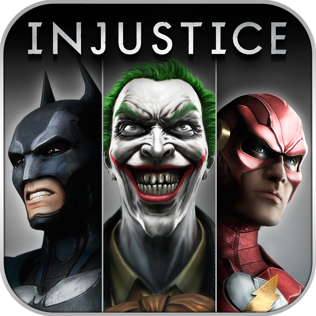 how to get arkham pack injustice