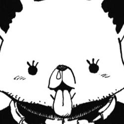 avatar_CidThePony