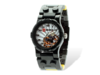 5001357 Montre Kendo Cole