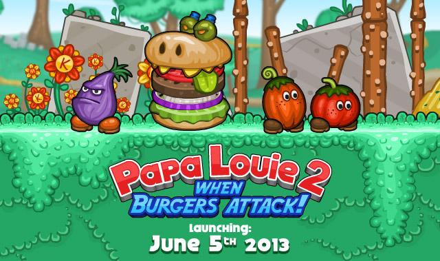 Papa louie pancake gold jpg 58 71 kb 644x440 viewed 196 times