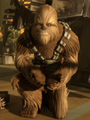 Unidentified Wookiee Soldier.png