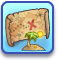 LTR Uncharted Island Map