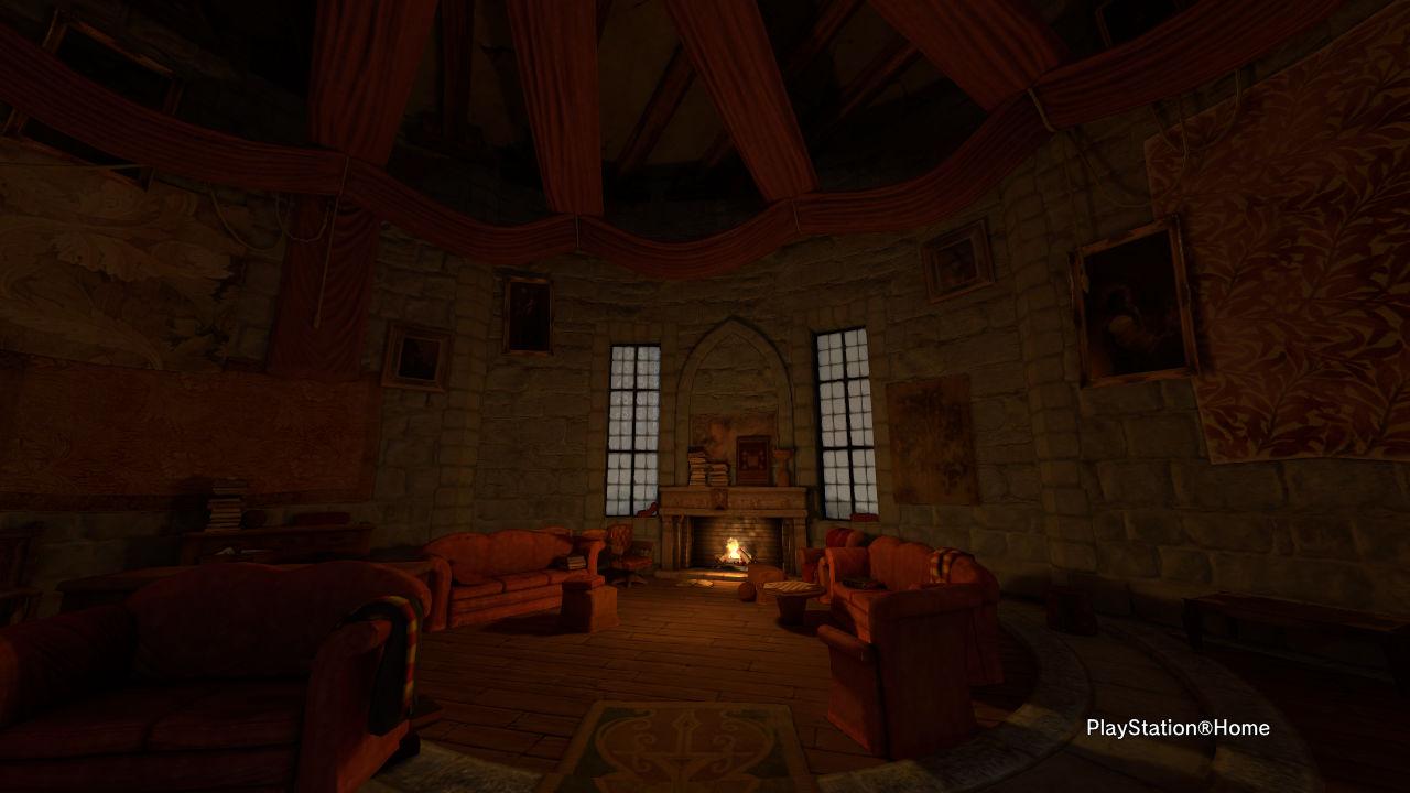 Pottermore en PS3 [OCIO] PlayStation(R)Home_Picture_06-01-2013_15-43-56