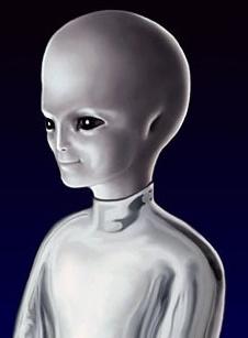 zeta reticulan alien wiki