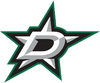 New Dallas Stars