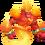 [Guía] Monster Legends Información y Consejos Básicos 1.1