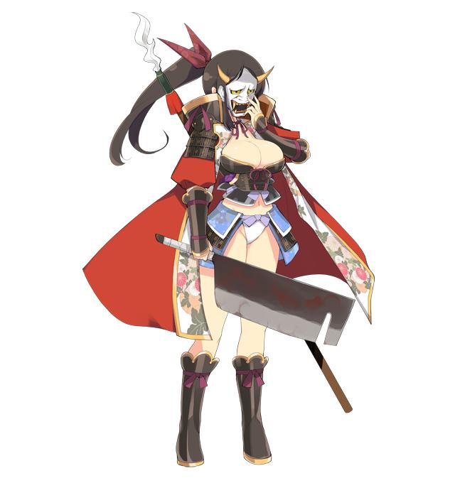 http://images2.wikia.nocookie.net/__cb20130608125146/kagura/images/2/21/Murakumo_wiki.jpg