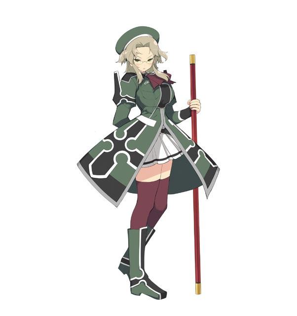 http://images2.wikia.nocookie.net/__cb20130608131151/kagura/images/9/98/L_507d66d974878.jpg