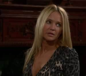 Sharon Newman - The Yo...