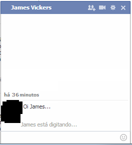 James Face.jpg