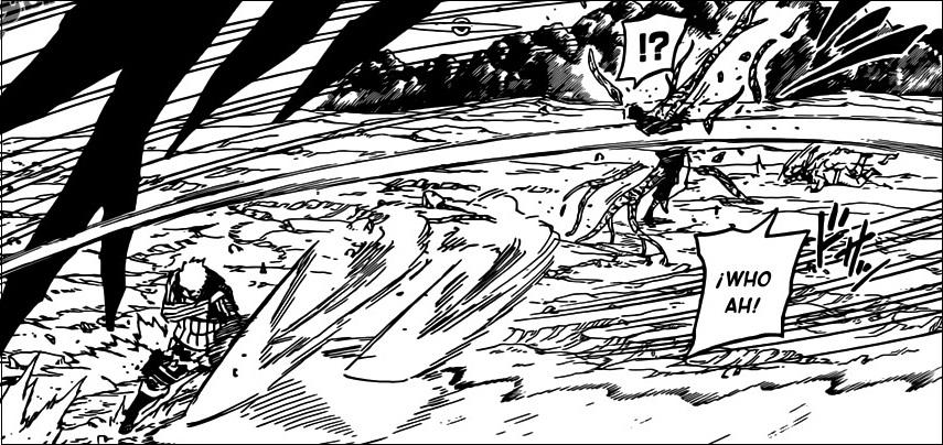 Kimimaro poderia vencer kages ??   Chōjūrō_vs_Zetsu_negro
