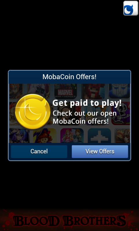 Is There Any Hack For Moba Coins Hikethegapcom